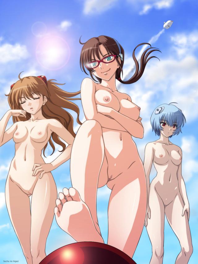 Latina women nude tgp