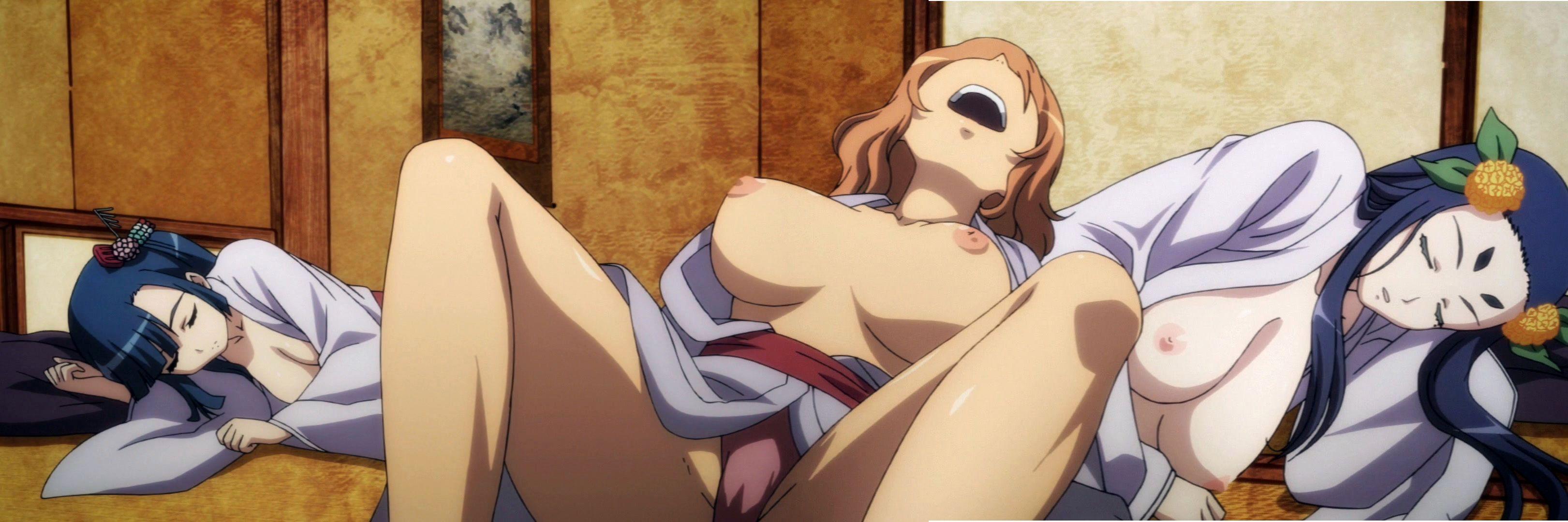 Samurai girl porn photos sexy naughty angel