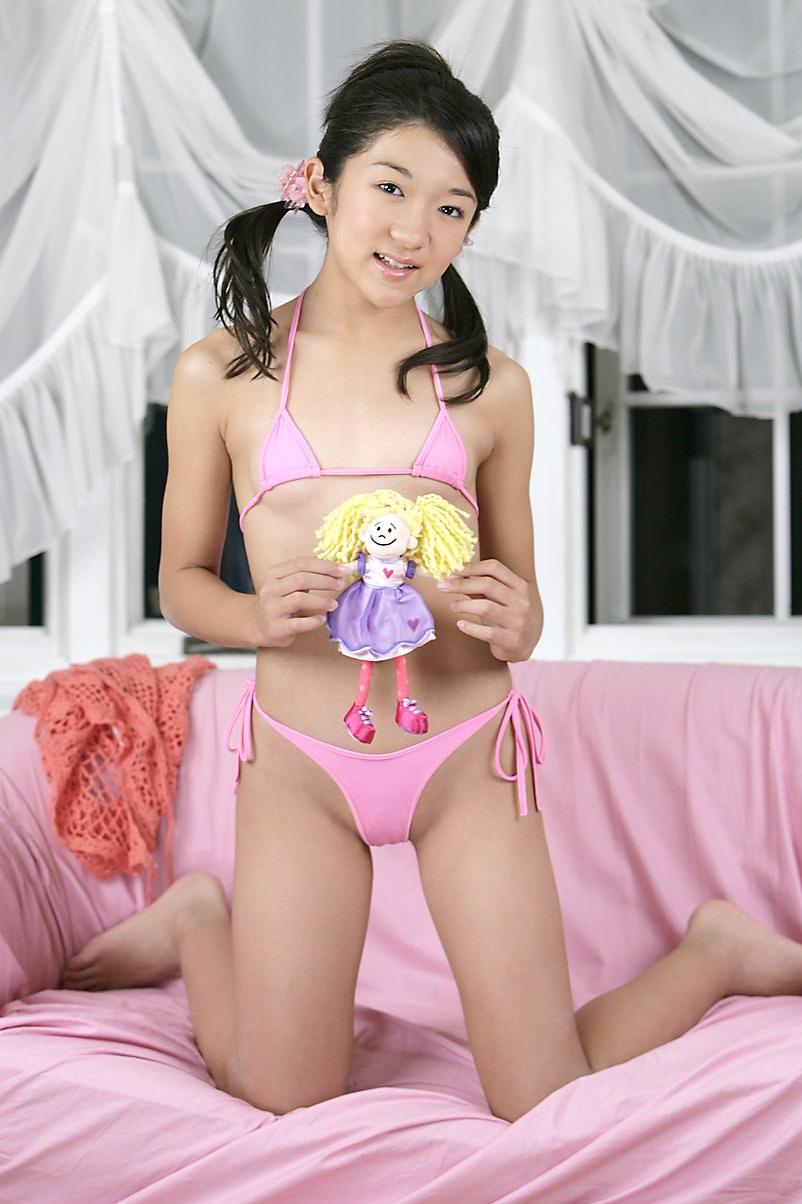 Yukikax jr nude  Free xxx lesbian sex