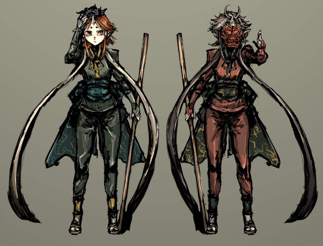 Best animation demon elfs xxxsex sexy comics