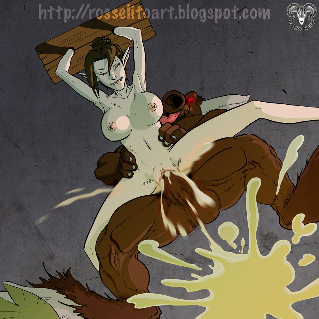 Dragon age dwarf female nude adult hd tits