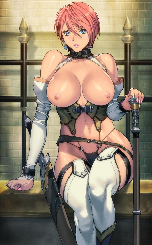 Секс с рыцарь