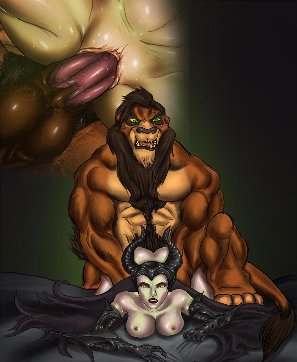 seks-korolya-i-korolevi