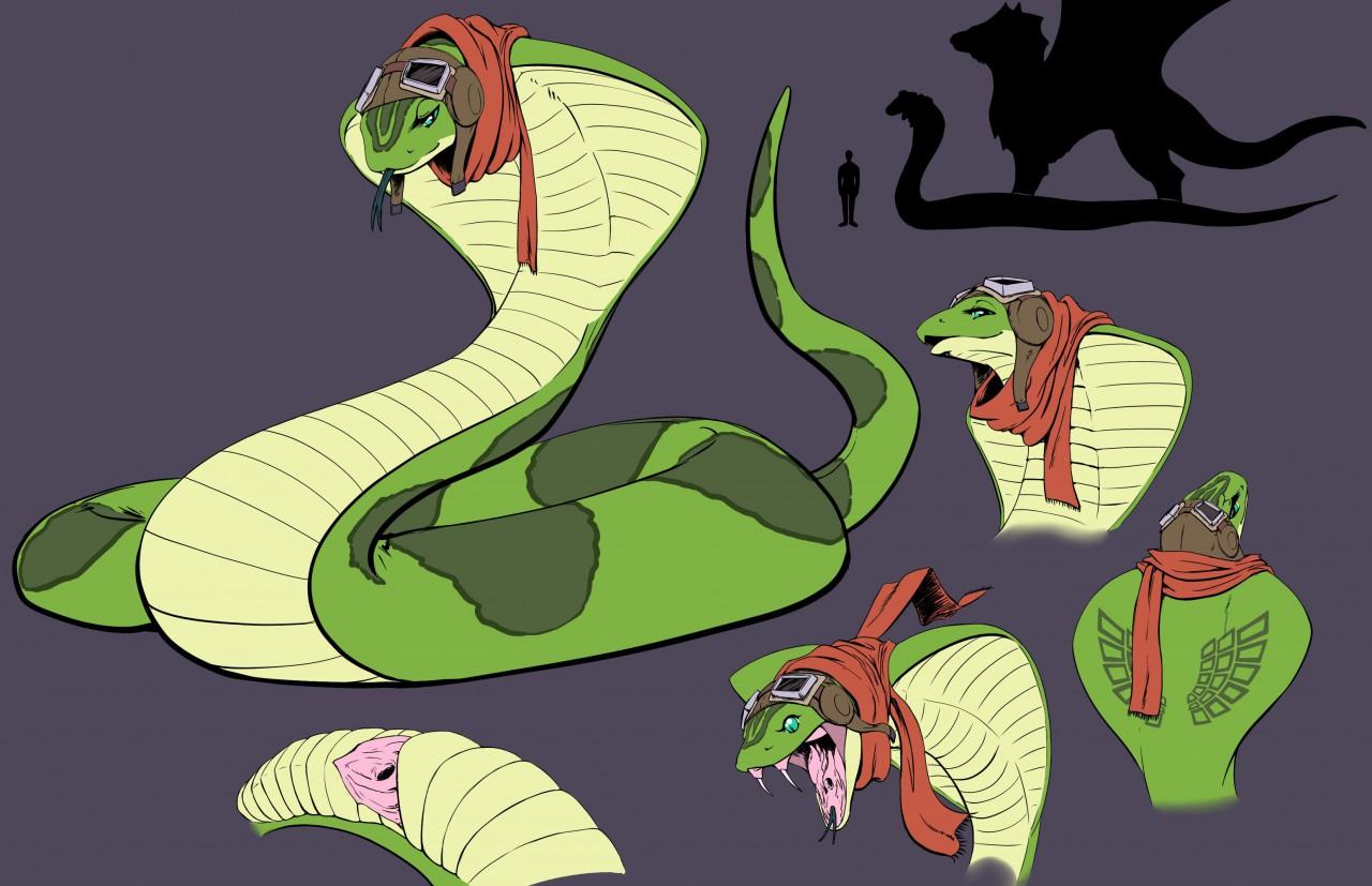 Snake porn hd imagea naked tube