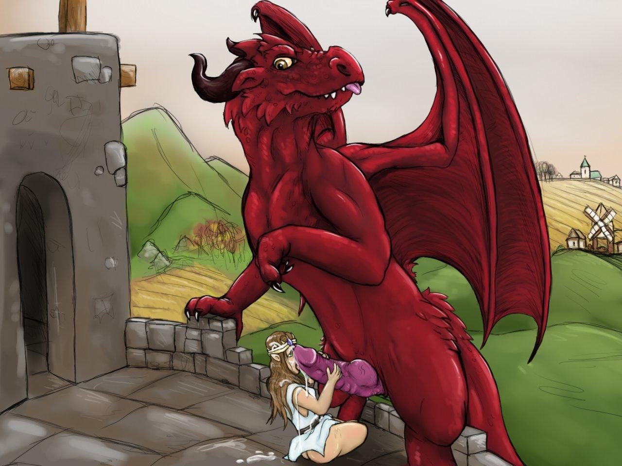 Смотреть порно лили дракон, Dragon Lily 1 фотография