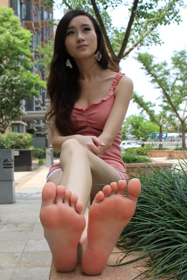 Chinese Femdom Girls