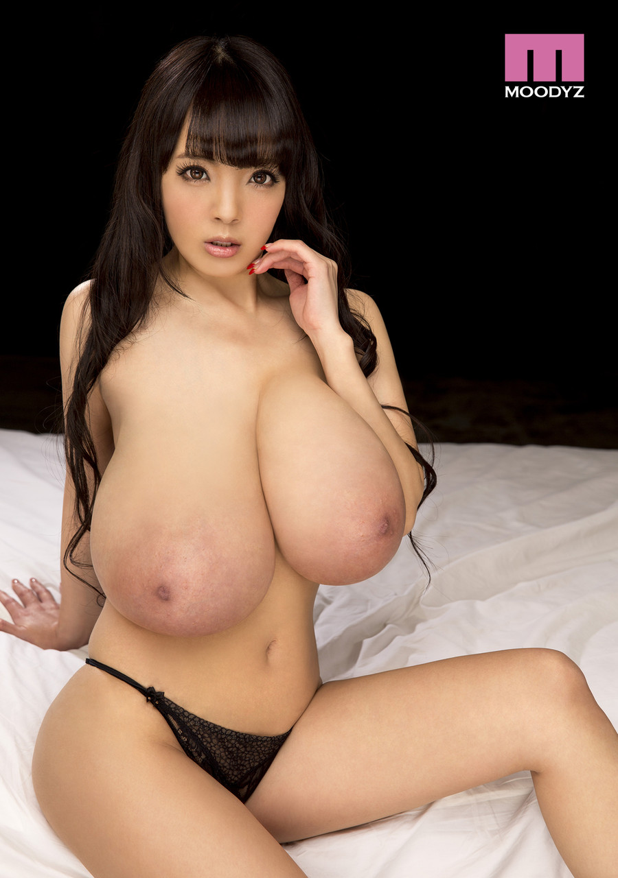 huge-asian-breasts-home-videos-girls-cuming