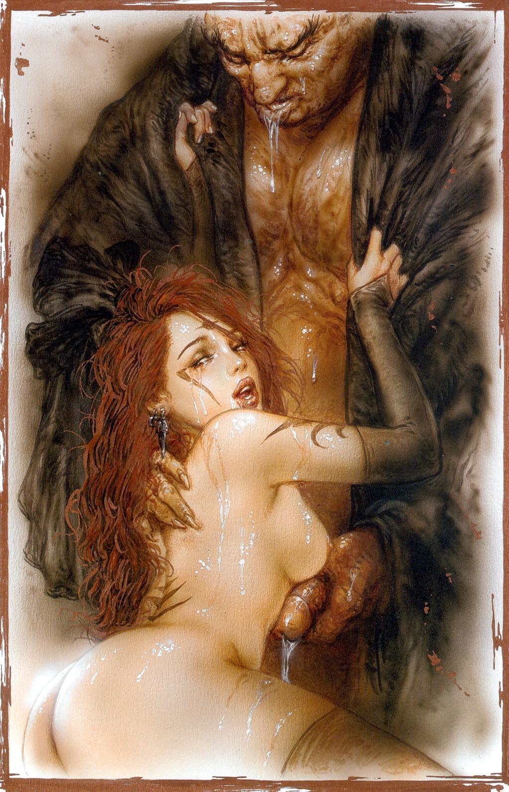 art-galereya-fentezi-eroticheskoe
