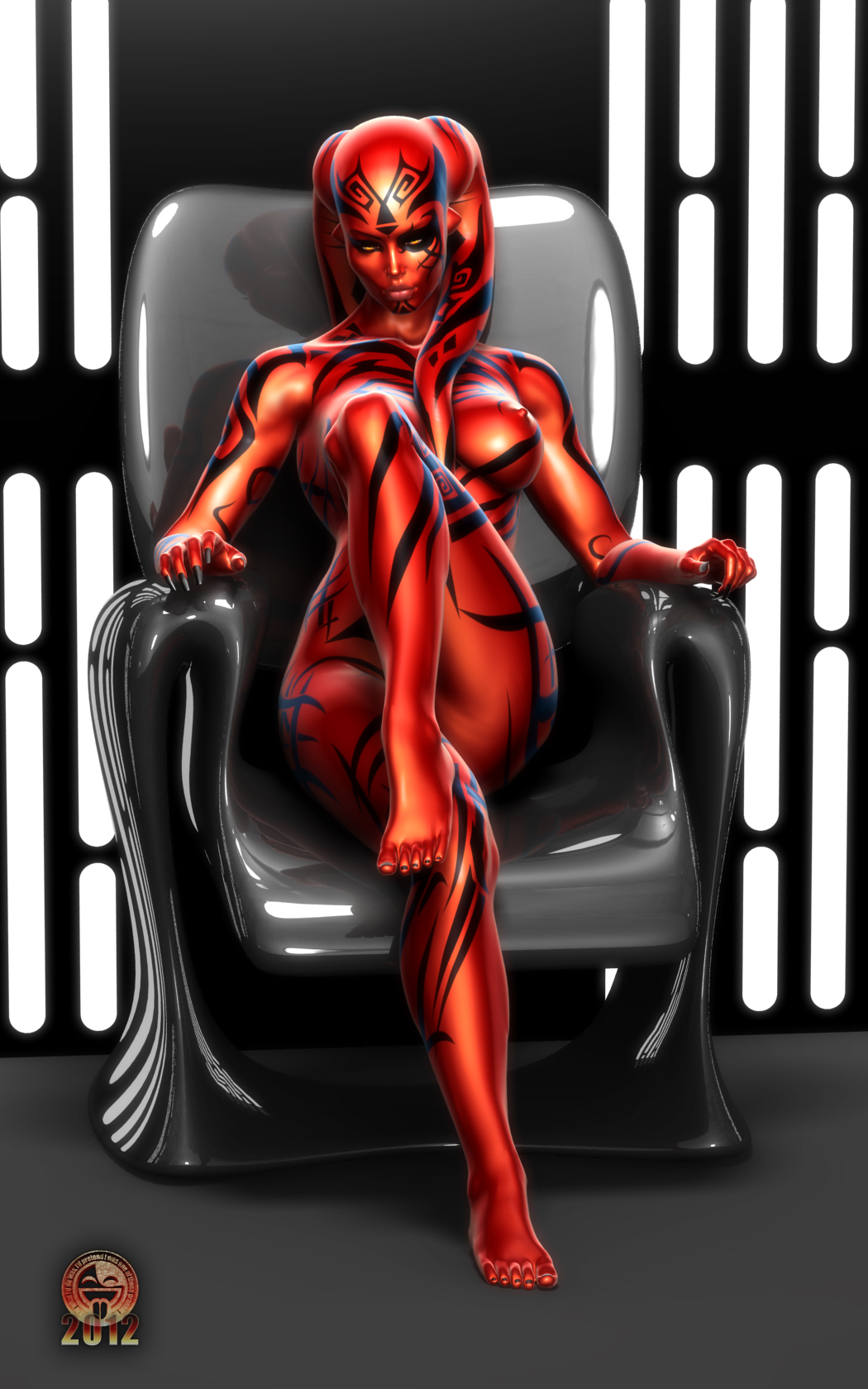Sith lords porn xxx tube