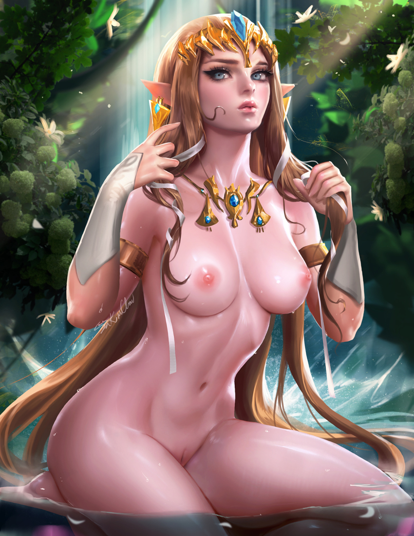 Sexy naked princess zelda big boobs gifs naked singles
