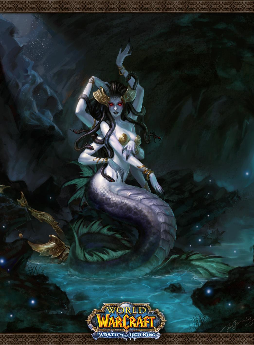 Warcraft hent image hd pron pics