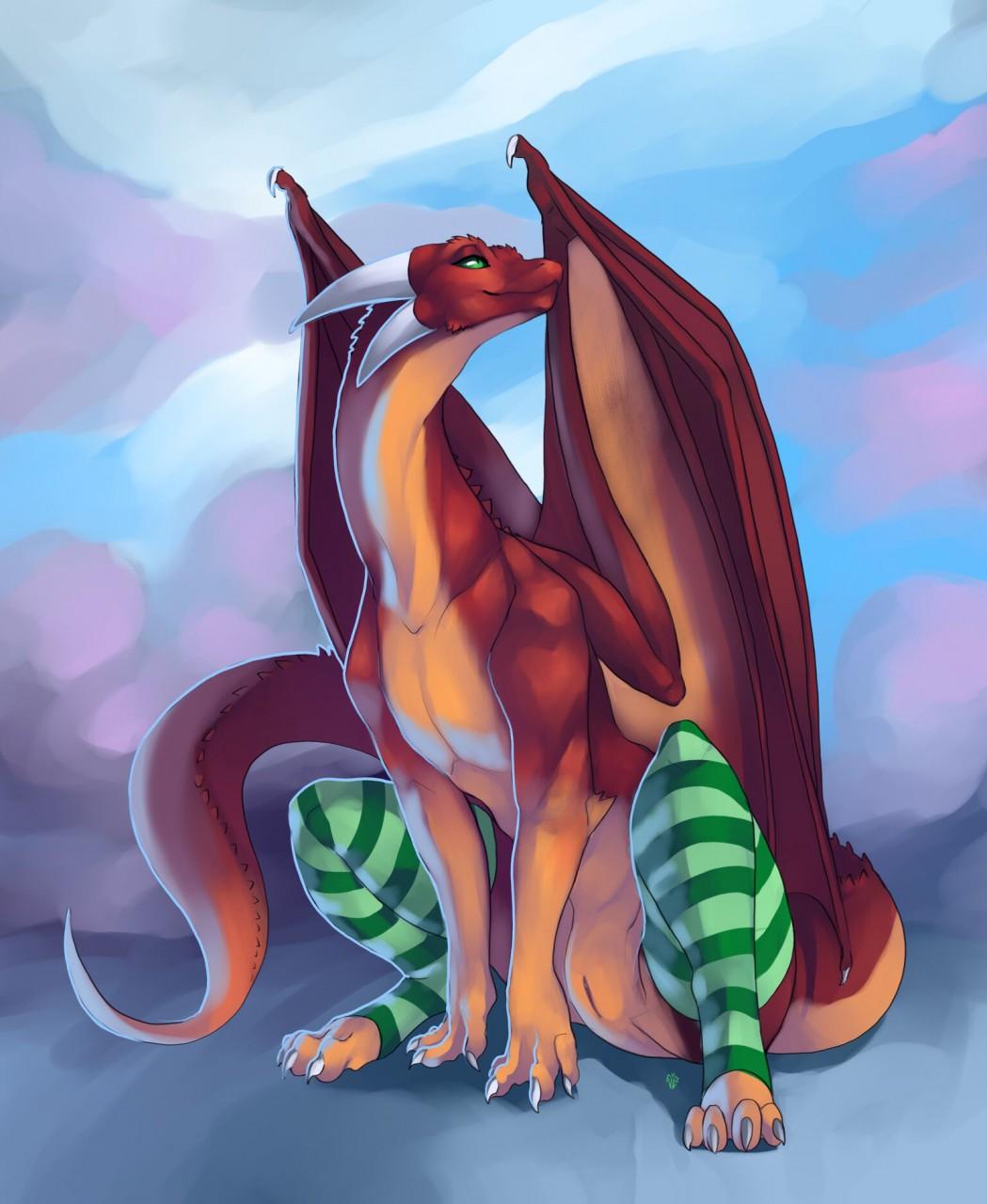 Porngames female furry female dragon hardcore picture