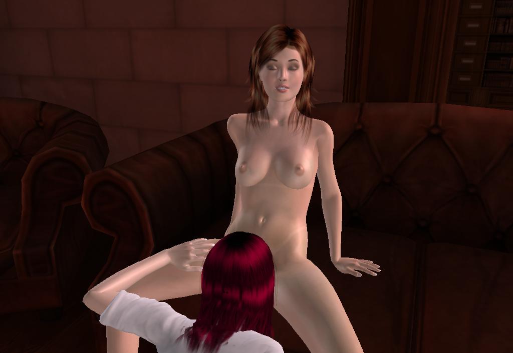 dzhinni-uizli-porno-foto