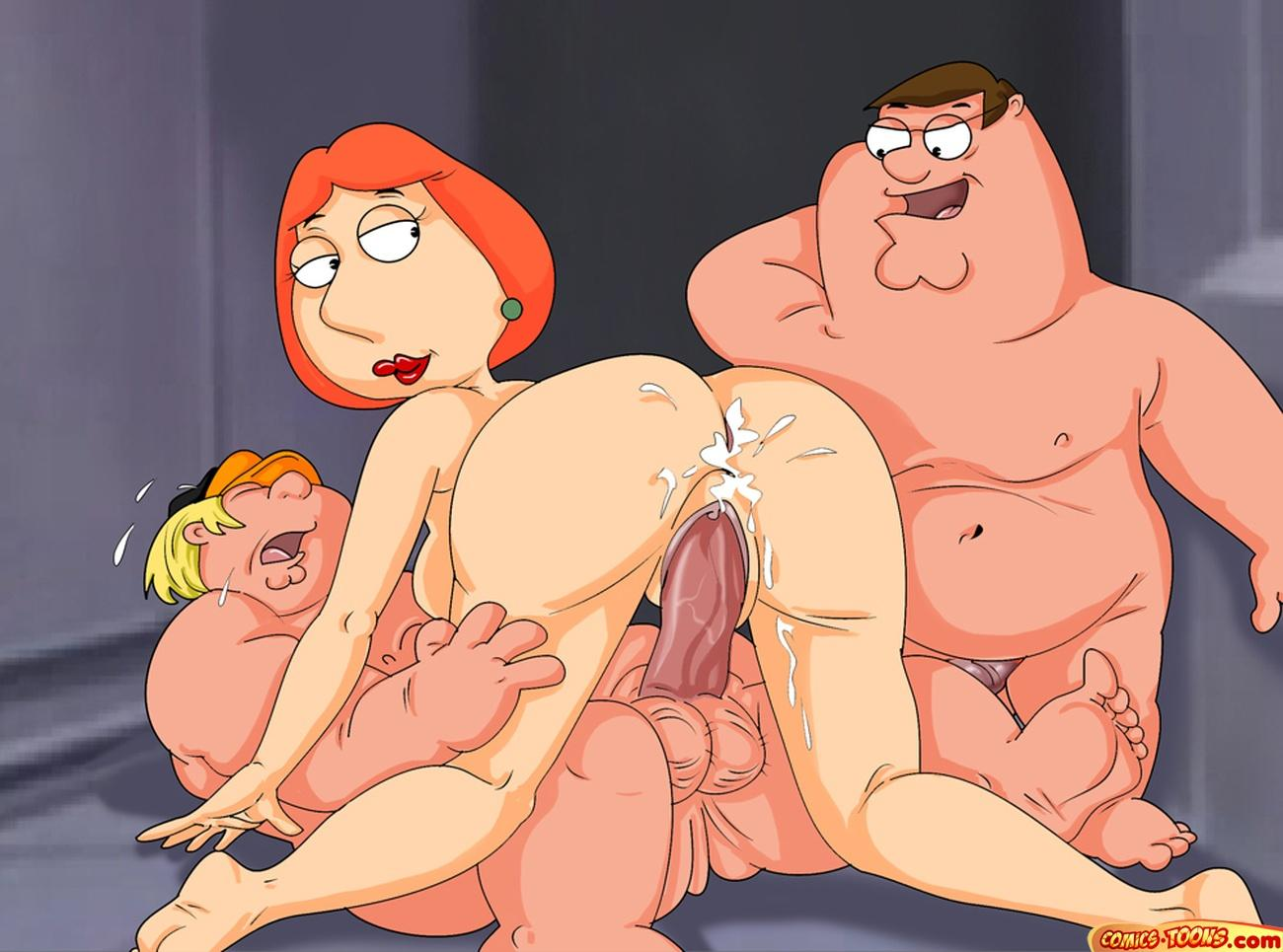 Family guy naked pics, free facial twink video