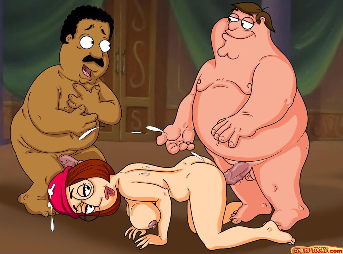 Online Dating Curvy Gillette Sex