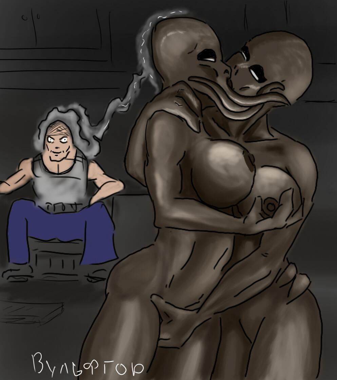 stalker-porno-arti