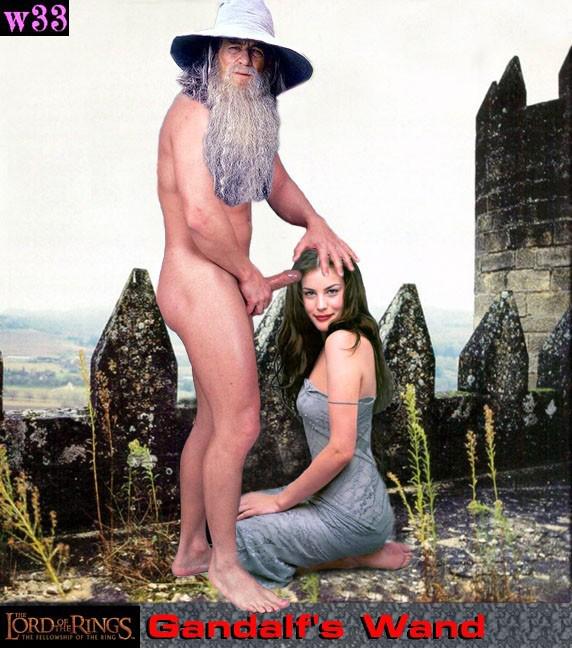 bolshaya-grud-v-sperme-foto