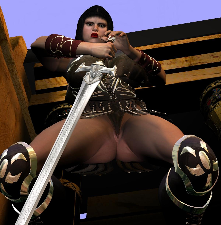 Xena warrior princess pussy sex videos hentai films