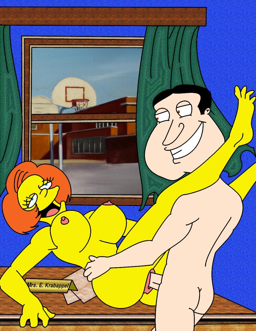 seks-multiki-simpsoni