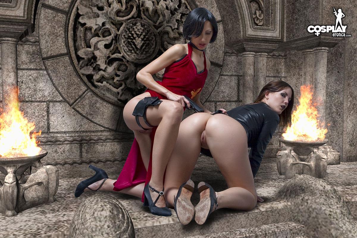 Смотреть порно женский монастырь, Бесплатное порно * В женском монастыре * Популярные 26 фотография