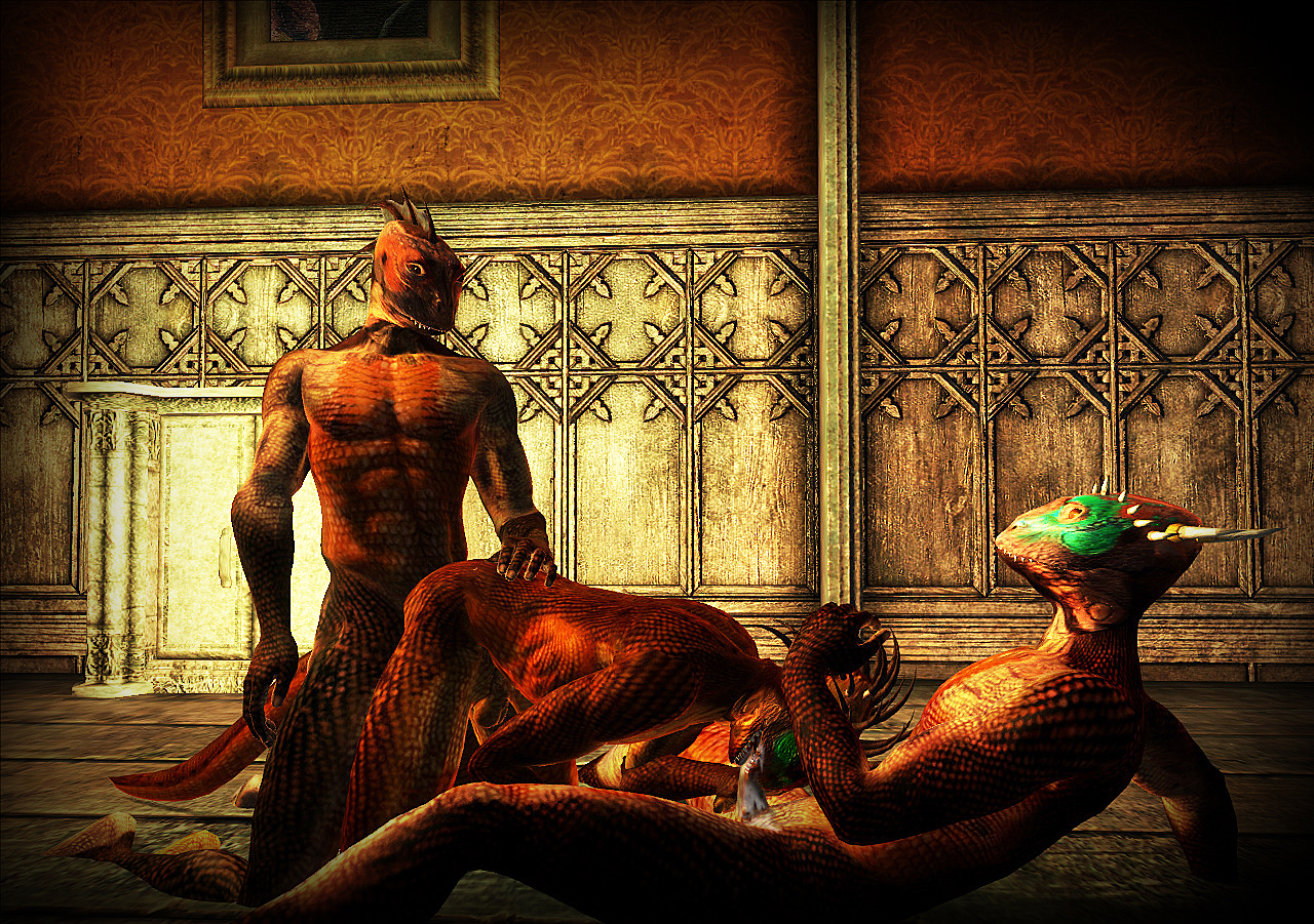 The elder scrolls oblivion porn screens adult images