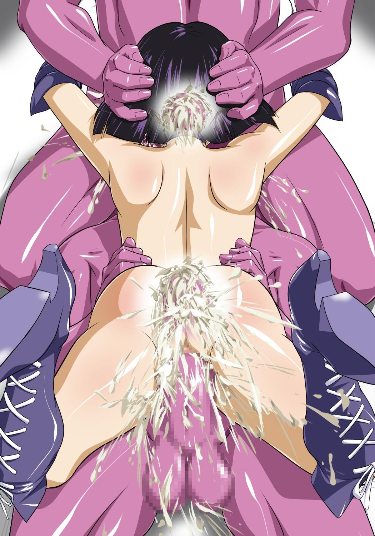 Секс с хатару 12 фотография