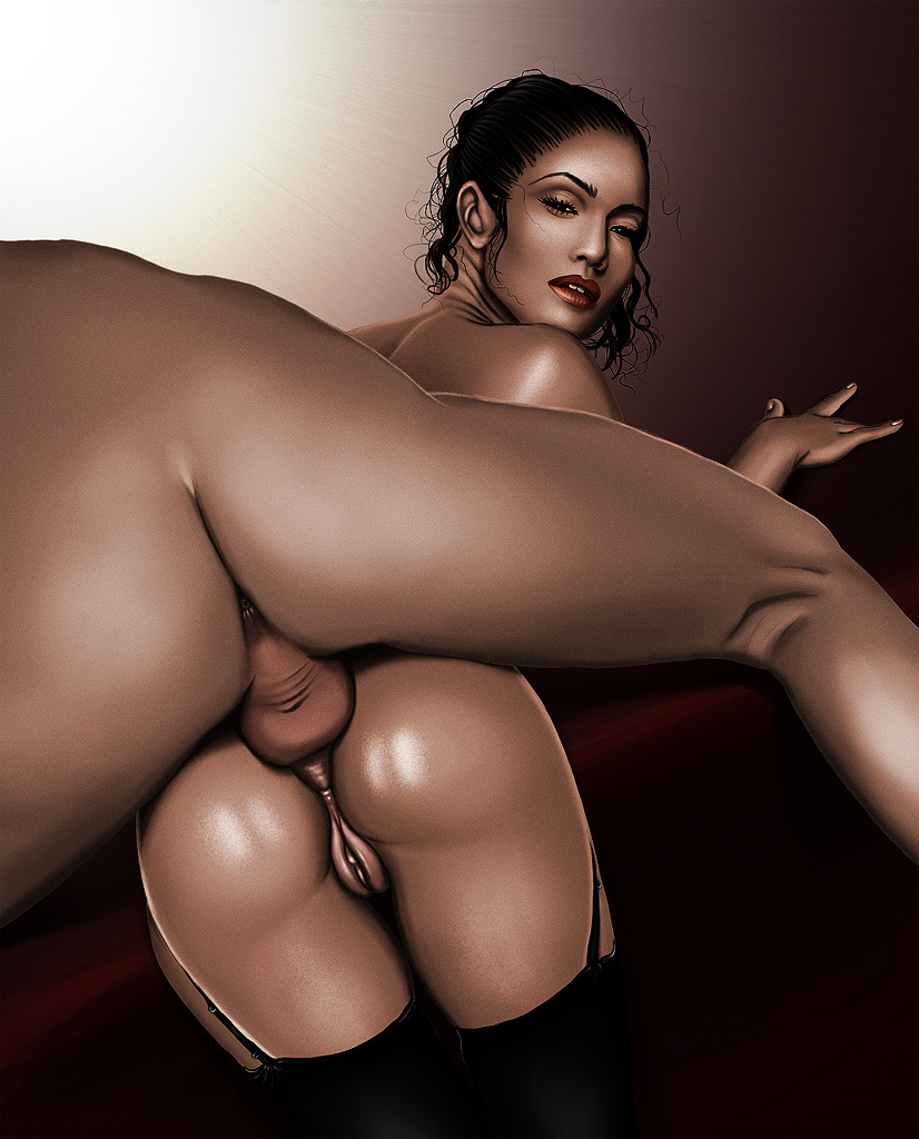 Jennifer lopez fucking hot sexy
