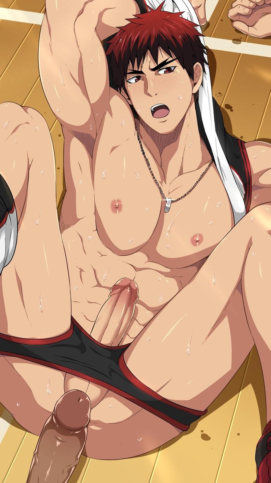 Beautiful boobs sex