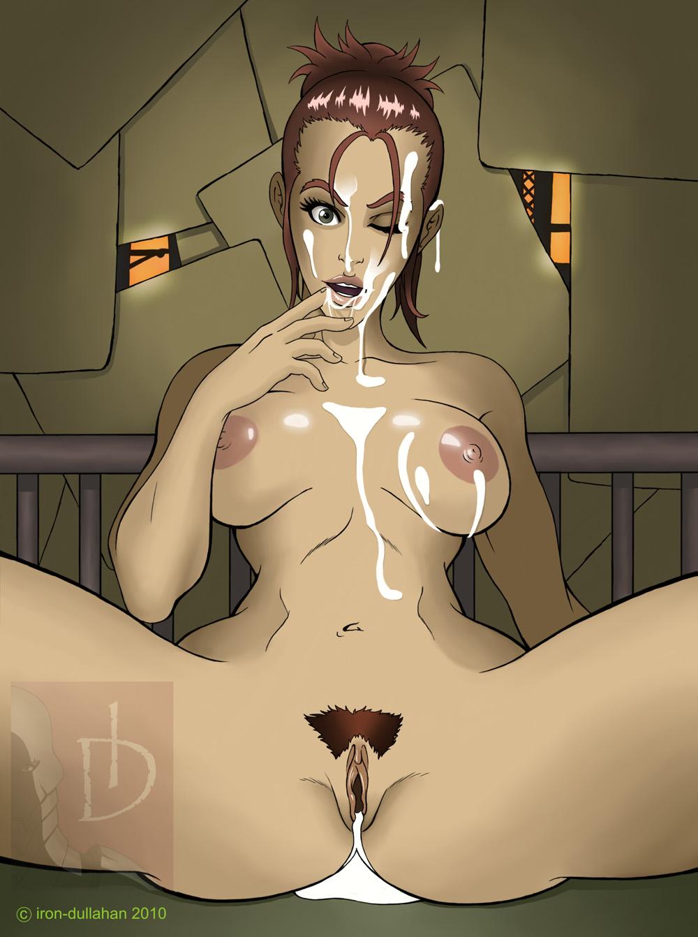 Fallout porn moira brown erotic clips