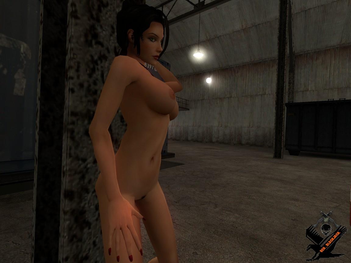 garry-s-mod-nude-girl