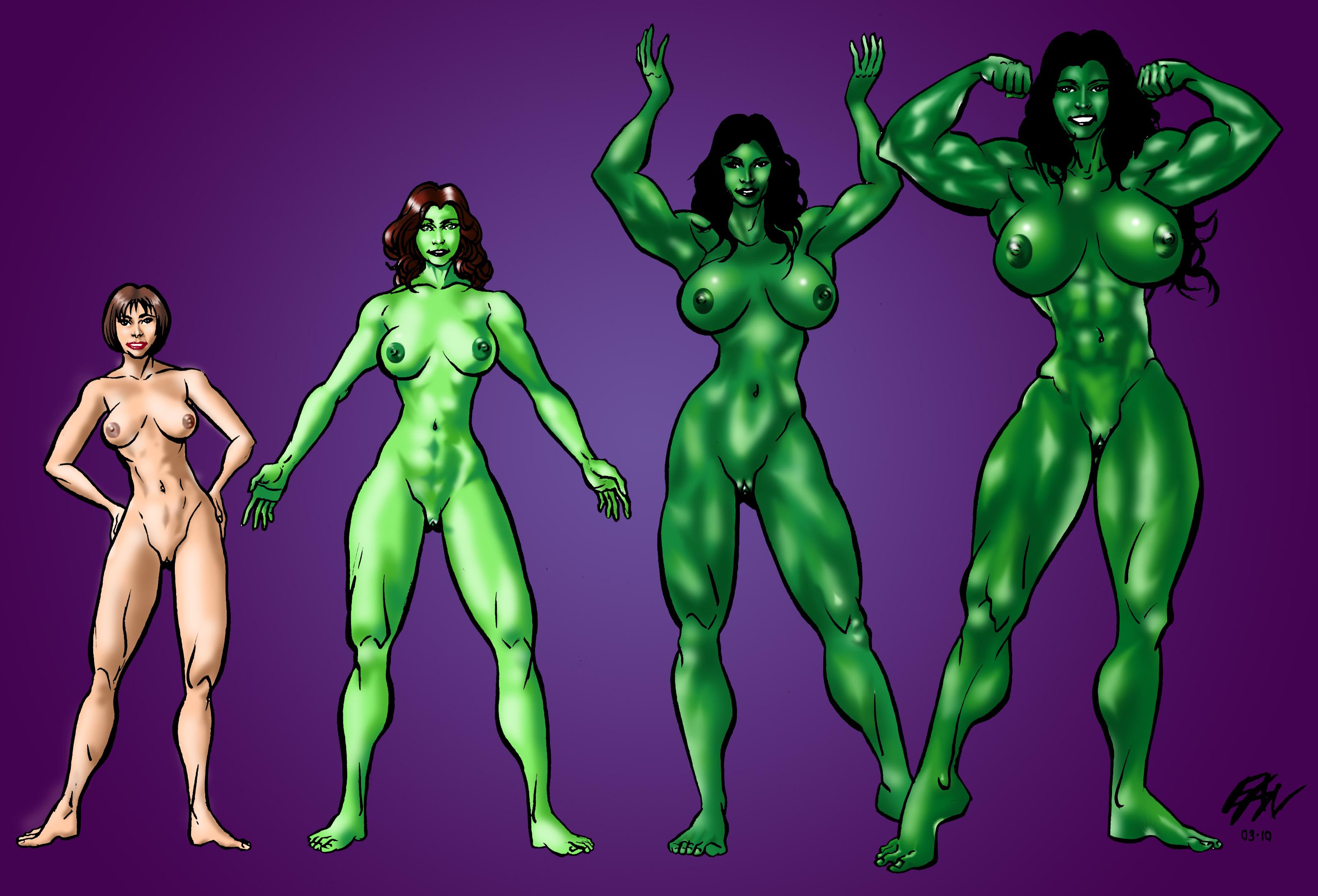 Referent Fjord Prosodie Bananen Marvel Nude Comics Pont Parc Cone