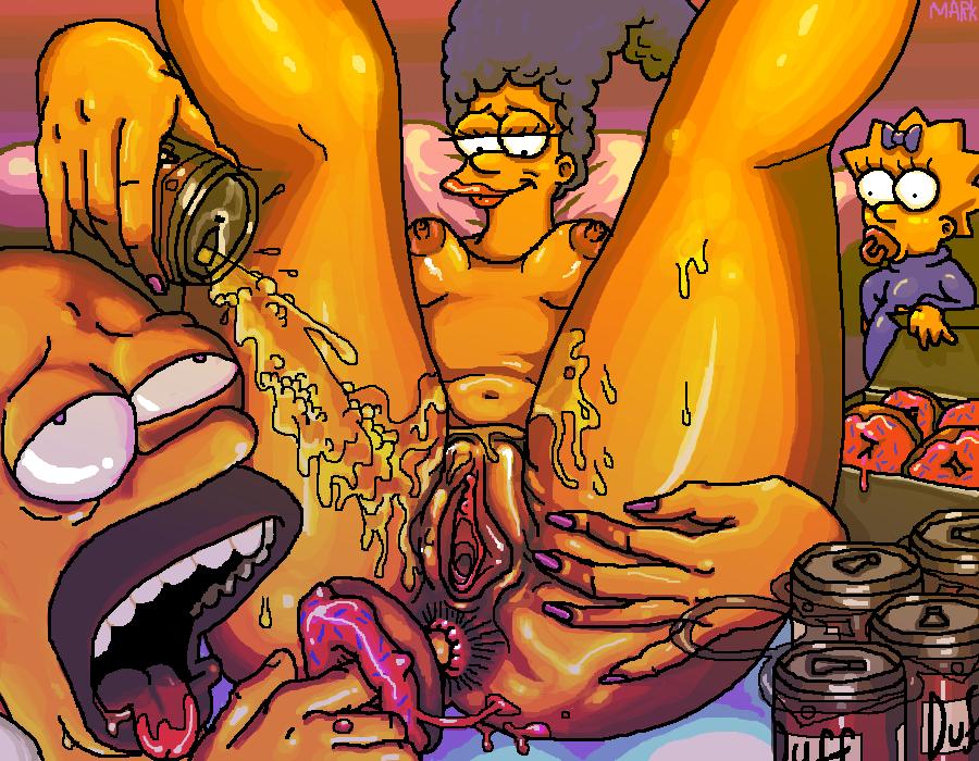 seks-igri-s-pivom