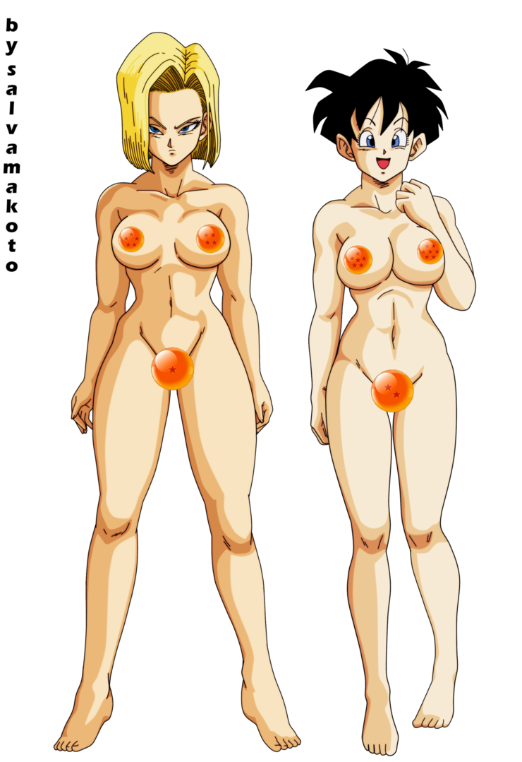 dragon-ball-naked-nude
