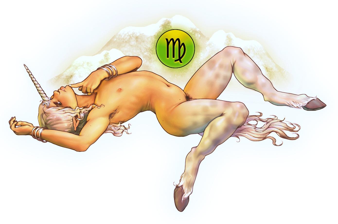 oven-lyubov-seks