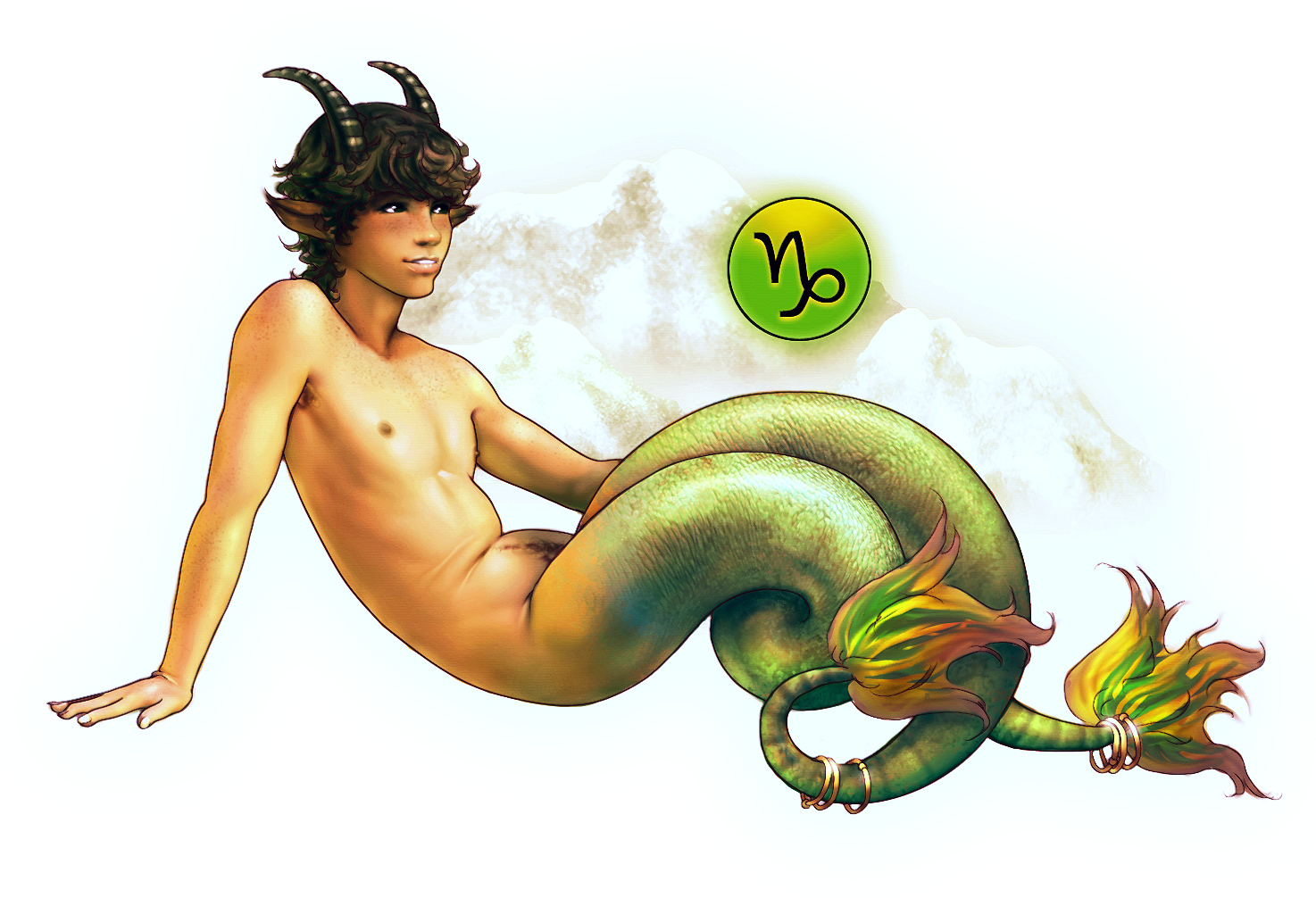 seksualnaya-harakteristika-skorpiona