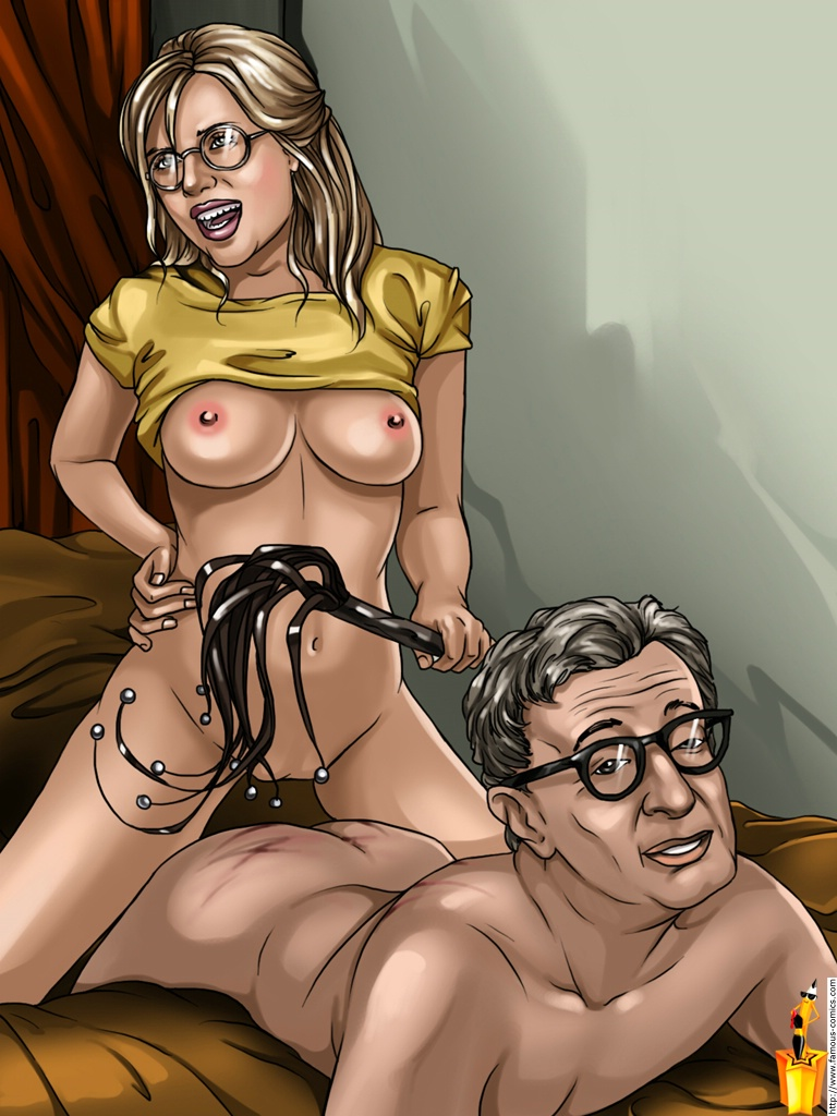 scarlett-johansson-porn-comic