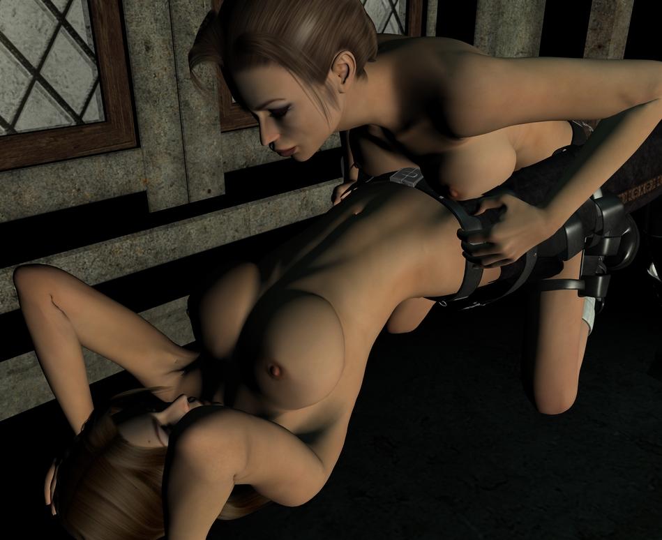 porno-kartinki-s-laroy-kroft