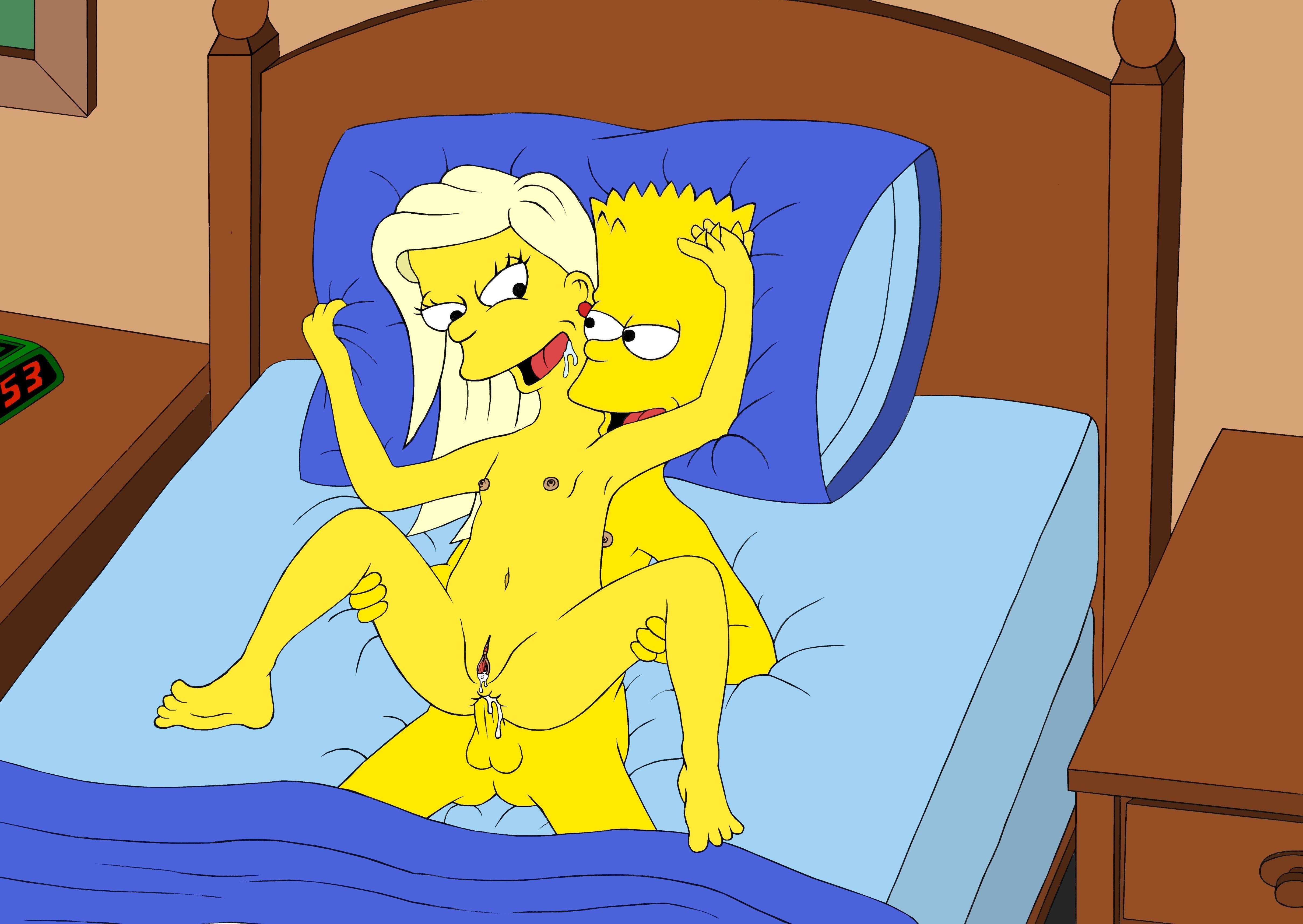 The simpson porn game adult free hardcore porn pics