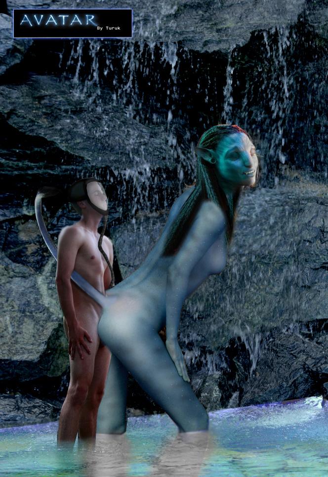 порно фото джейм кемерен