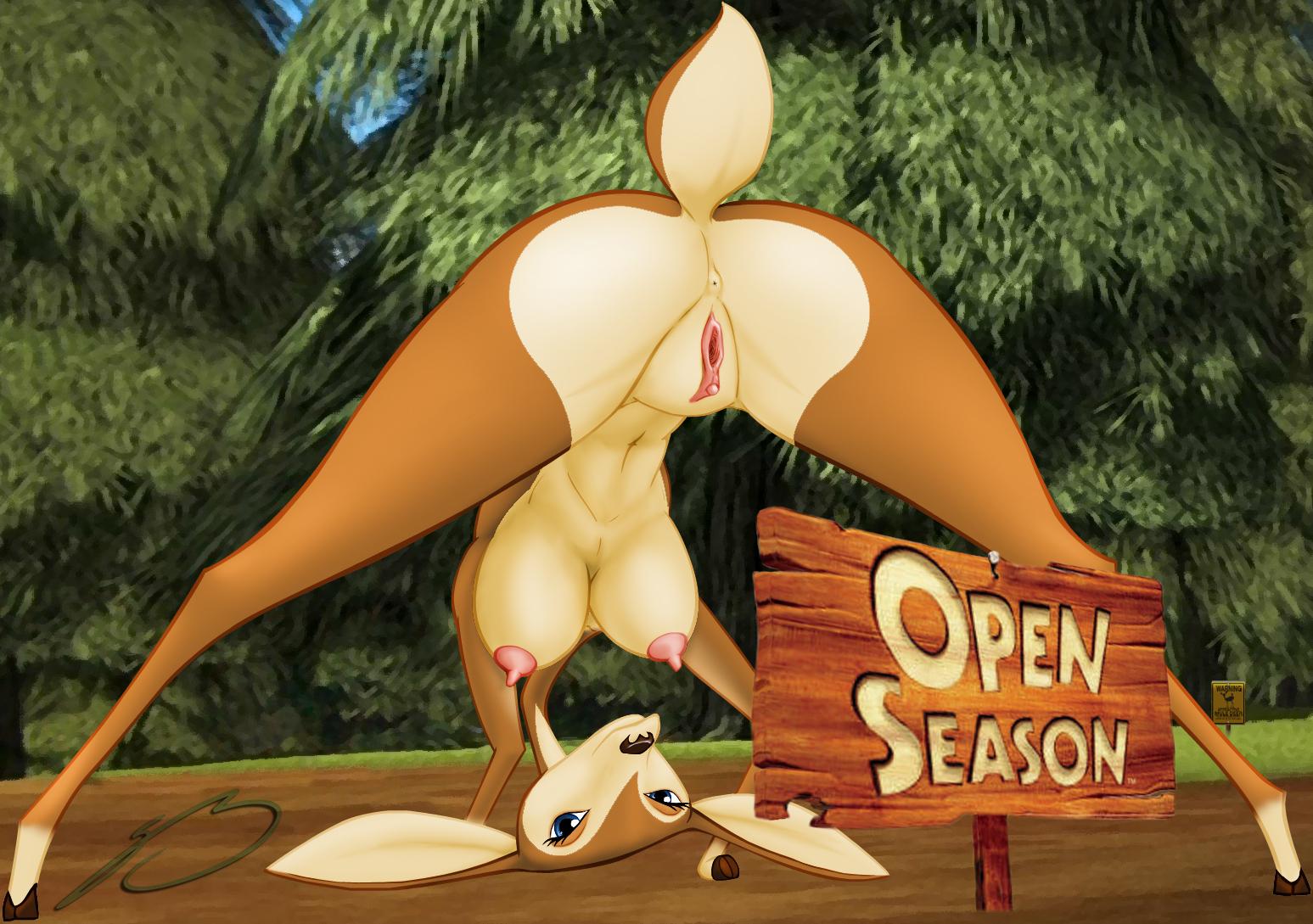 смотреть онлайн порно сезон