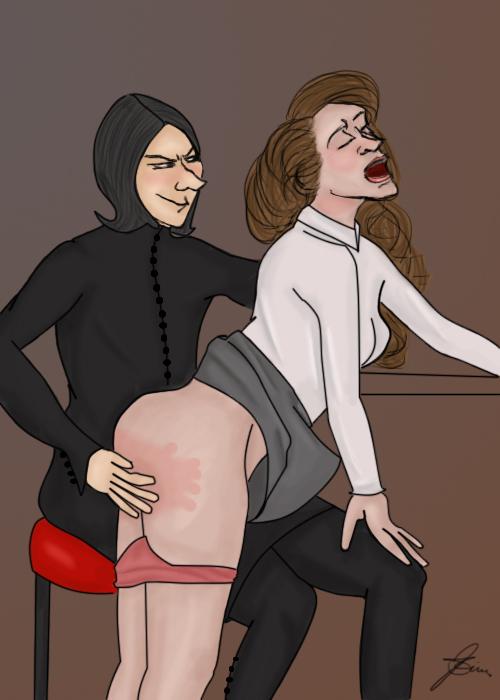 seks-germioni-sneypov