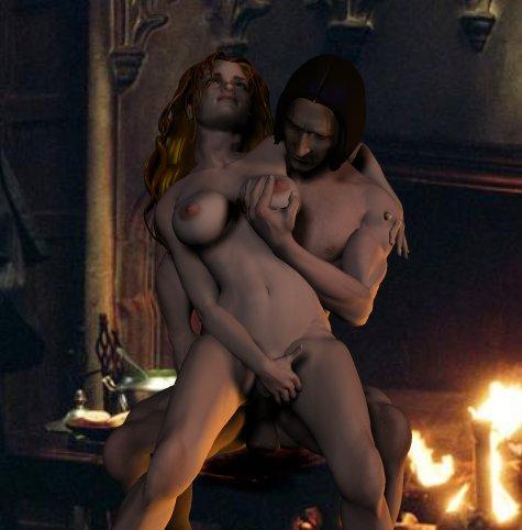 seks-s-severusom-sneypom