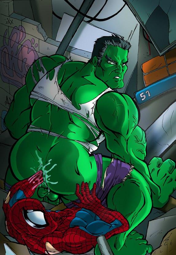 hulk-dick-erect-chloroformed-women-sex