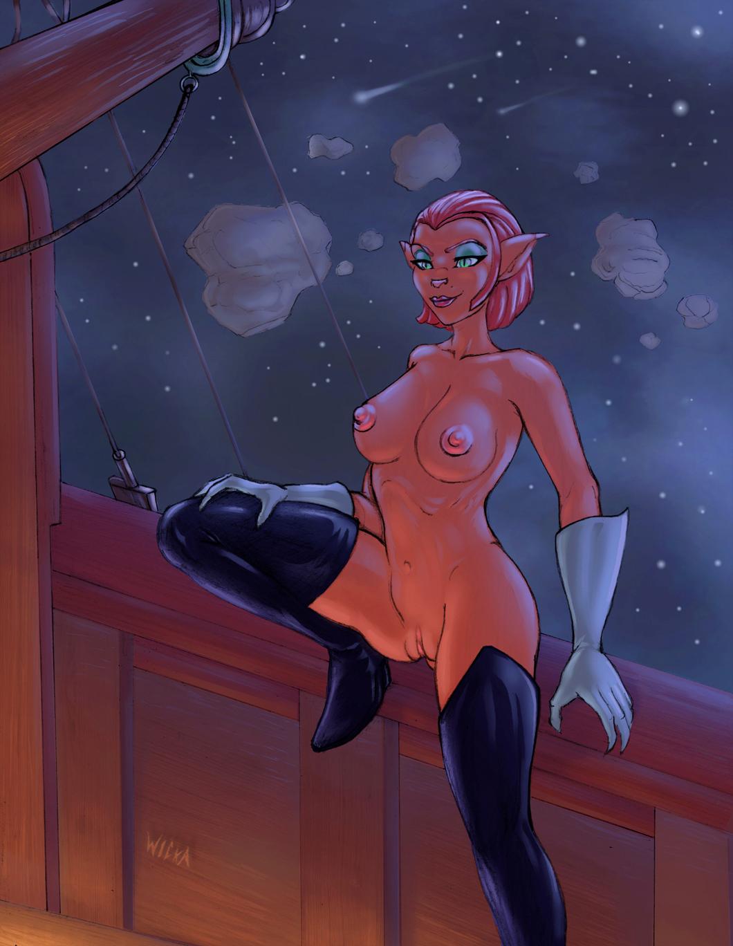 Эротическая планета порн