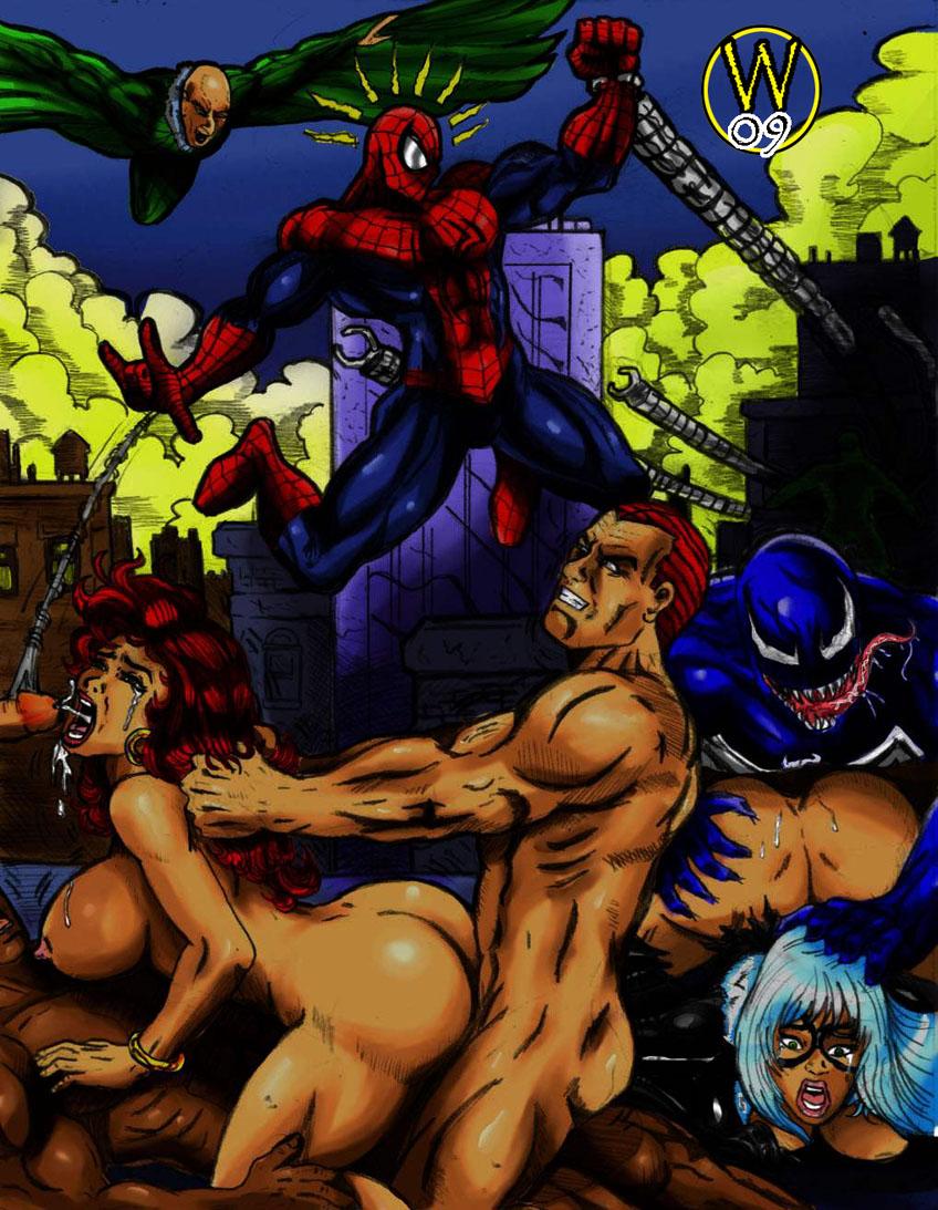 kartinki-eroticheskie-marvel