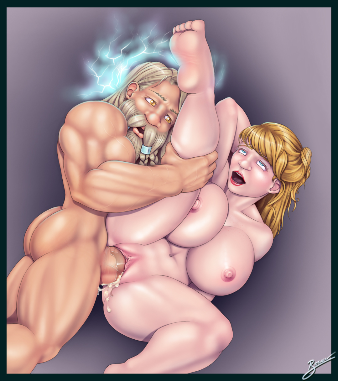 Female dwarf porn