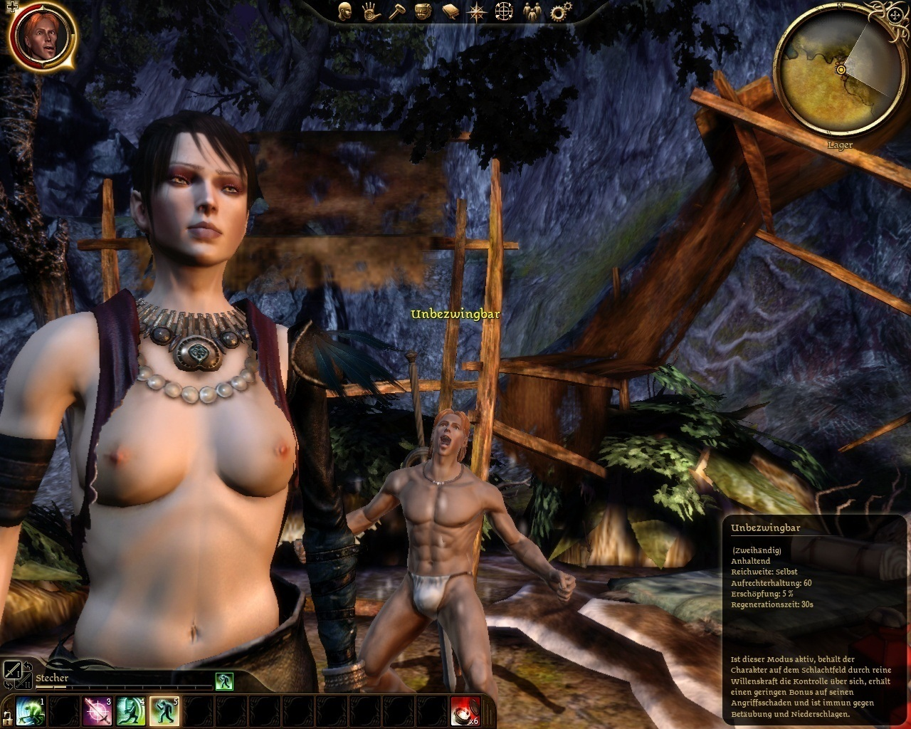 Dragon age 2 sex patch hardcore images