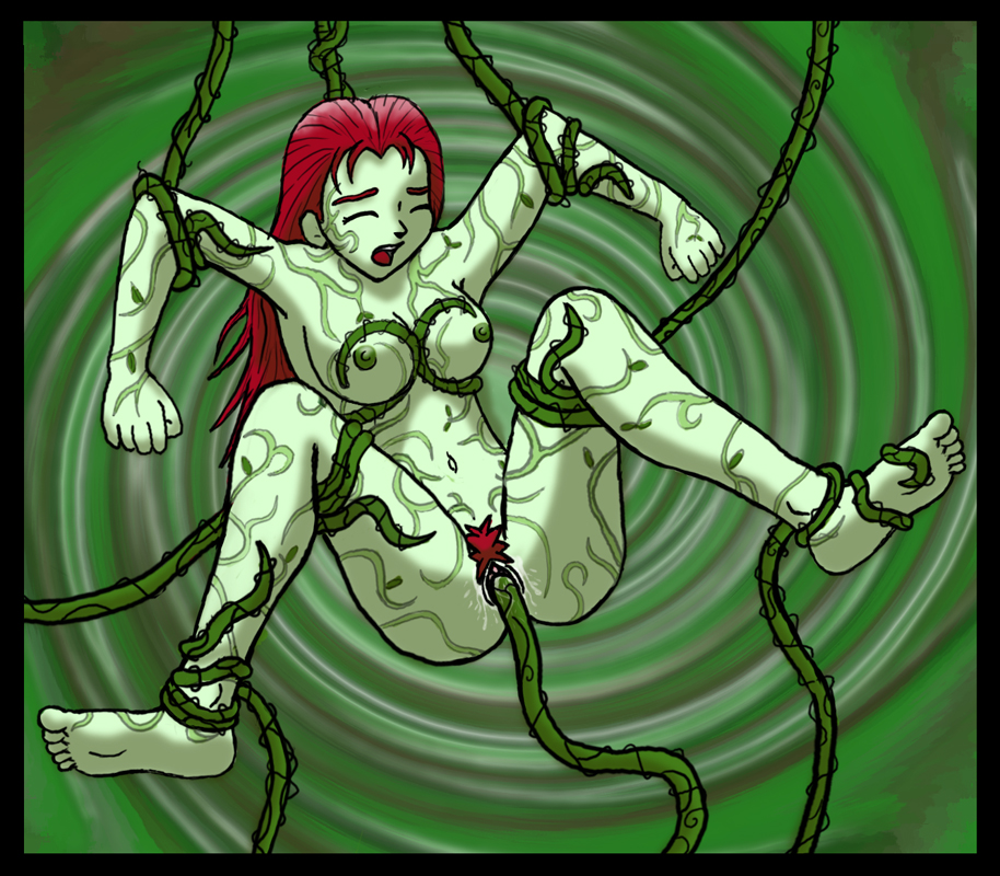 Mortal kombat cosplay nude