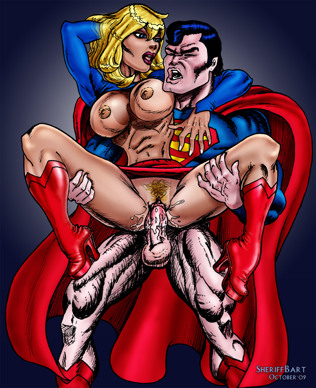 hot-superheroes-porn-girl-ful-sex
