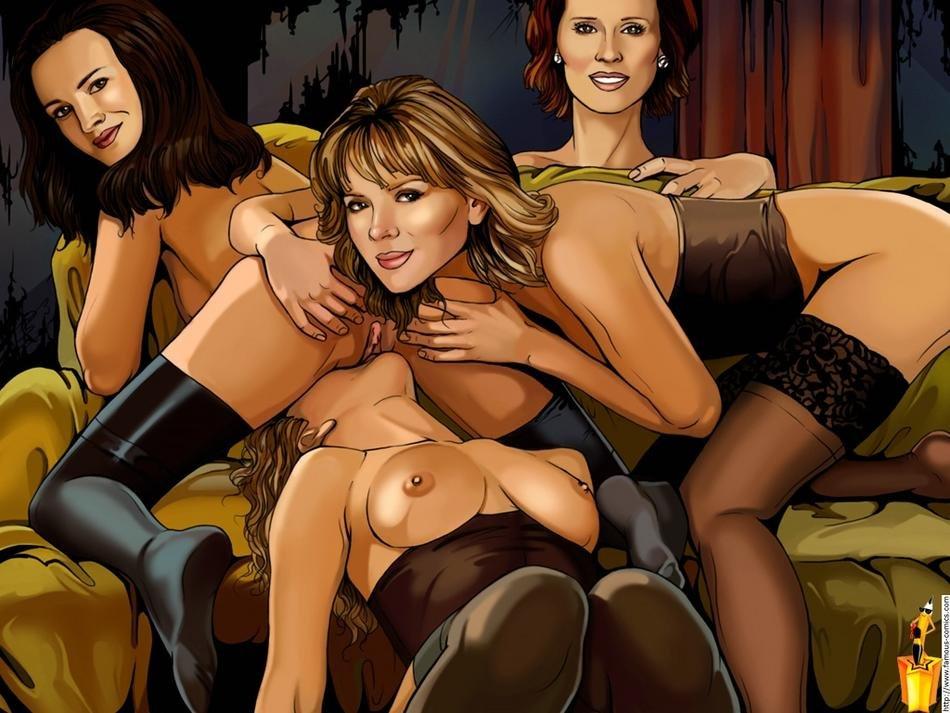 gorod-erotiki